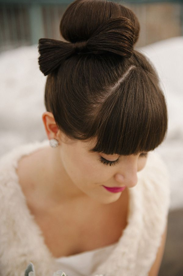 5 Easy Classy Hairstyles You Can Wear Everyday - Glam Bistro