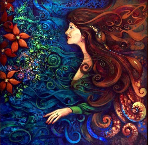 http://never-ending-of-art.blogspot.com/2012/07/artworks-by-laura-zollar.html