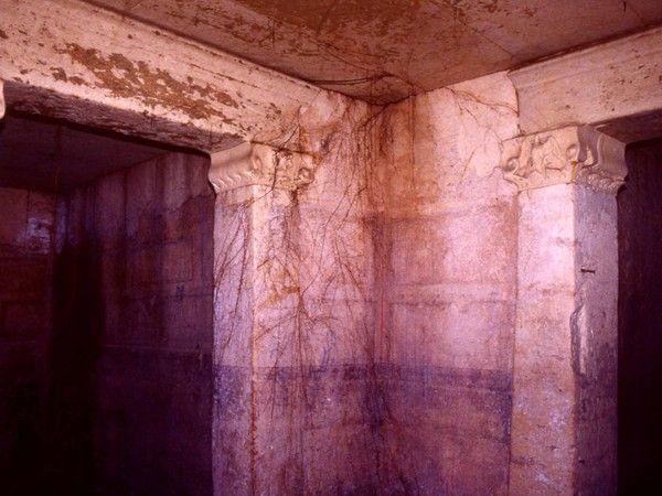 Palazzo Tresca - Immagini e foto di Lecce - Arte.it