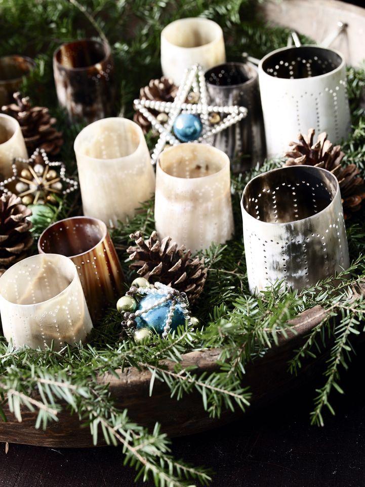 Jul på landet | Bobedre.dk