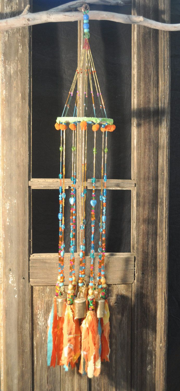 Large wind chimes for sale - Wind Chime Bohemian D Cor Bell Wind Chimes Indoor Wind Chimes Large Wind Chimes Wind Bell Jewish Decorations For The Home Or For Your Patio