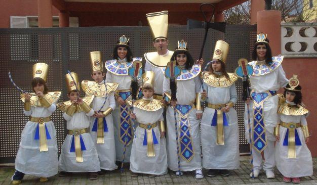 136 best images about carnaval on pinterest mars - Difraces para carnaval ...