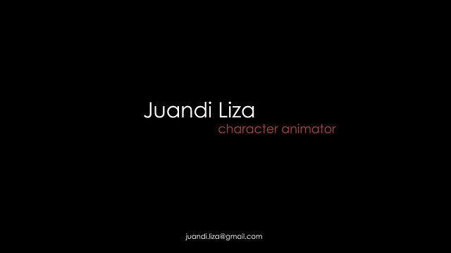 Animation reel 2013 on Vimeo