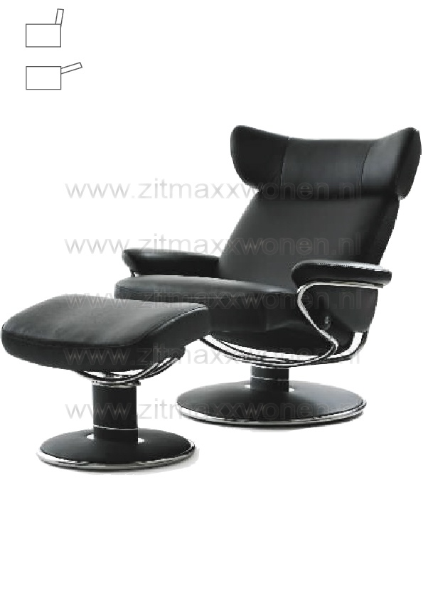 Stressless sessel jazz  45 best Stressless Ekornes images on Pinterest | Couch furniture ...