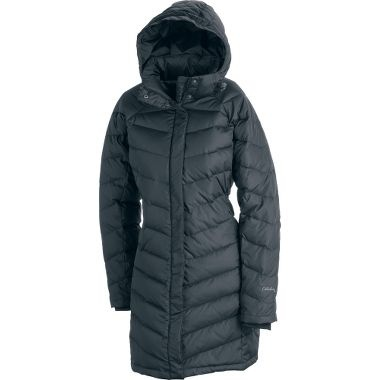 1000 Images About Downcoat On Pinterest Winter Jackets