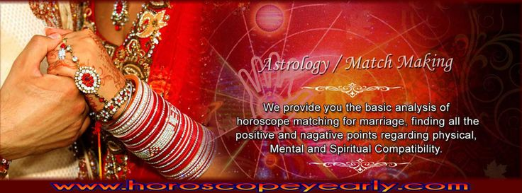 Astrology Matching for Marriage Based On Name in Tamil - Astrology as a prognosticative science facilitates fortunetellers or astrologers. The astrologers use date, time, and place of birth for giving all pseudoscience predictions. However, some forget their date of birth, place of birth in addition as time of birth, and then they will use the star divination service that's employed by the assistance of the name.  Learn More Here…
