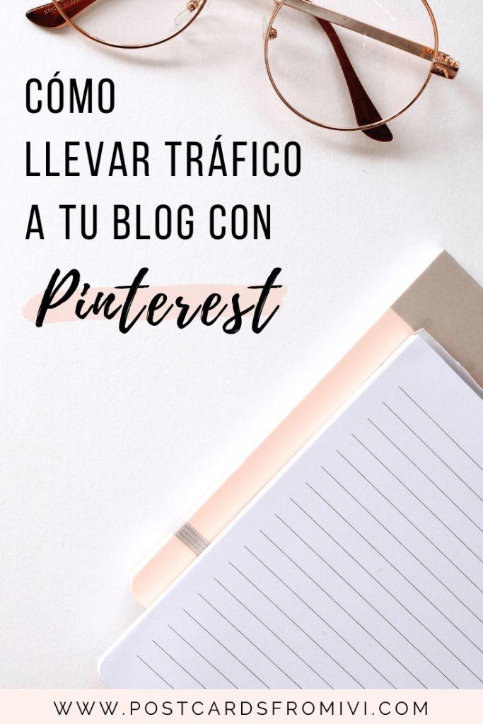 Cómo usar Pinterest para aumentar el tráfico de tu blog #pinterestmarketing #pinterestespañol #consejosbloggers Blogging, Personal Organizer, Marketing Digital, Ideas Para, Articles, Social Media, Organization, Business, Tips