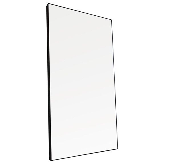 CFC Furniture - Minimalist Mirror - CM128