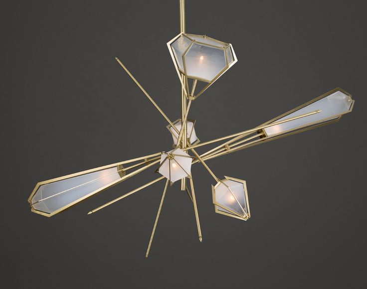 HARLOW-Large-Chandelier01