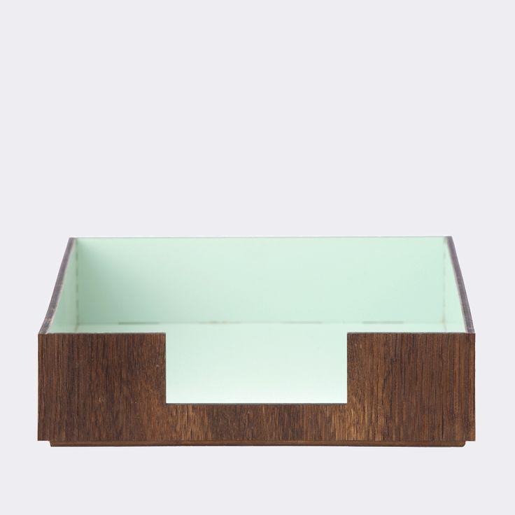 Best 25+ Letter tray ideas on Pinterest | Paper tray ...