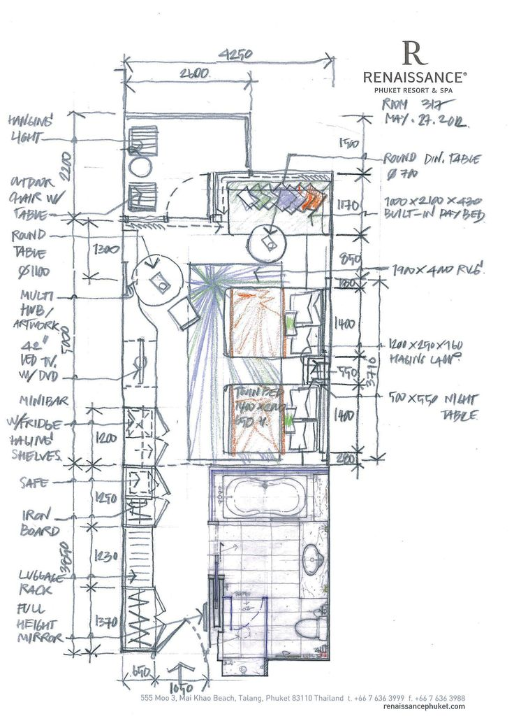 Fascinating 30 Marriott Hotel Floor Plan Decorating