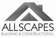 #modernhome #builder #architecture #luxuryhome www.allscapesbc.com.au