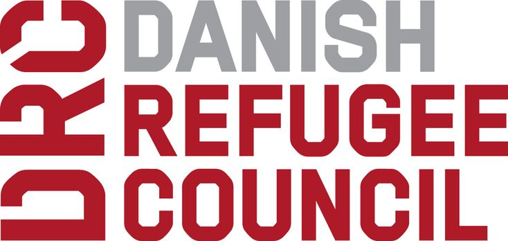 Apply Here For Job Vacancies At Danish Refugee Council (DRC) - http://www.thelivefeeds.com/apply-here-for-job-vacancies-at-danish-refugee-council-drc/