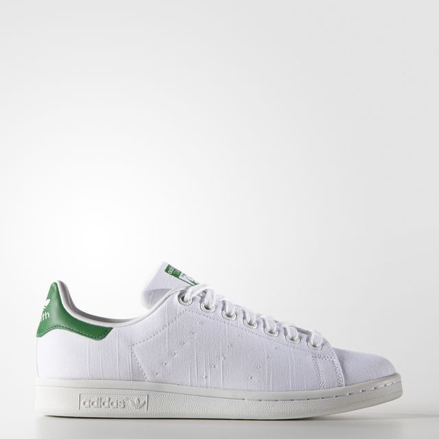 adidas - Women's Stan Smith Shoes