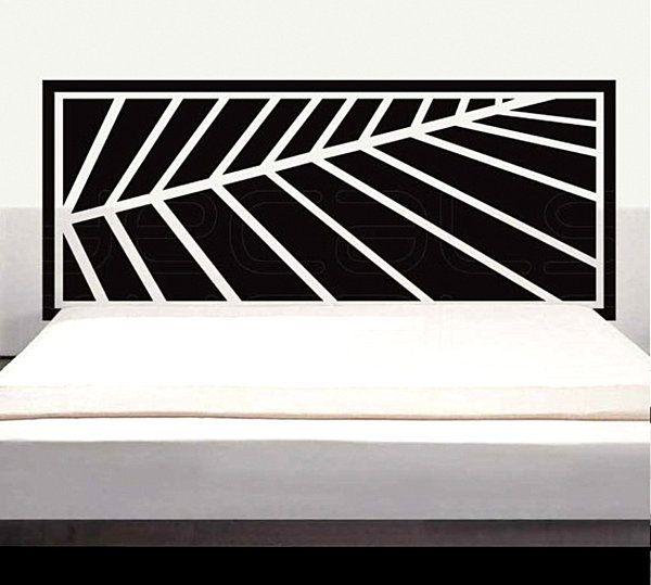 Modern White Bedroom Furniture best 25+ white bedroom furniture sets ideas on pinterest   white