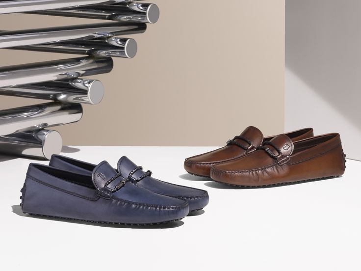 214 best tod s men s collections images on