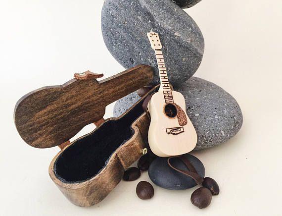 Acoustic Guitar 3 Guitar Pick Holder Personalized Guitar Etsy Guitar Pick Holders Guitar Gifts Gift For Music Lover