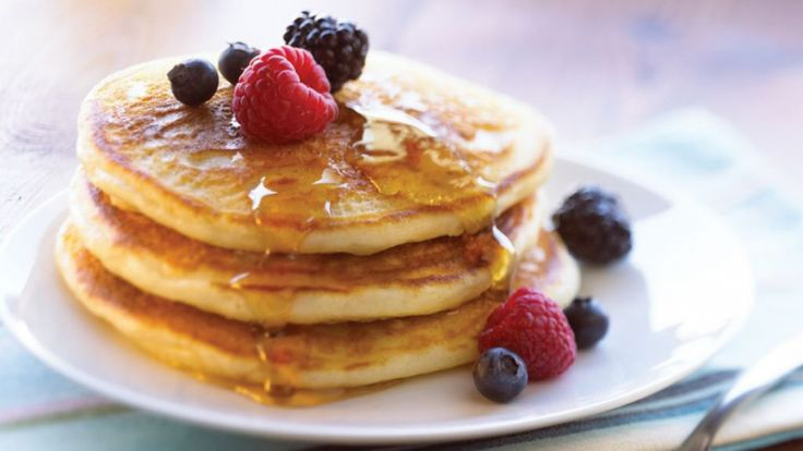 Happy Pancake Day 2017! What is the meaning behind it?