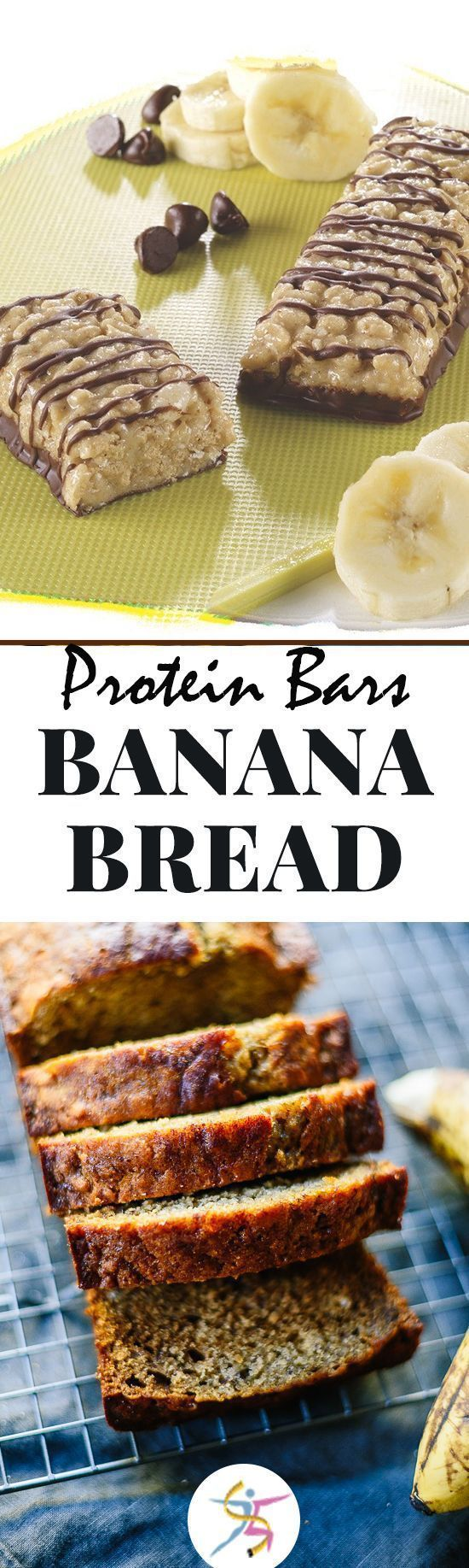 BariatricPal 15g Protein Bars - Banana BreadEach bar has 15 grams of protein, which can help you start your day on the right foot so you are less hungry throughout the morning. It has only 150 calories, so you can feel good knowing you are right on track with your meal plan. Eat it on its own, or pair it with blueberries or peanut butter for some more essential nutrients. Each box has 7 servings.150 calories15 grams protein5 grams fiber10 percent of the daily value for ironSuitable