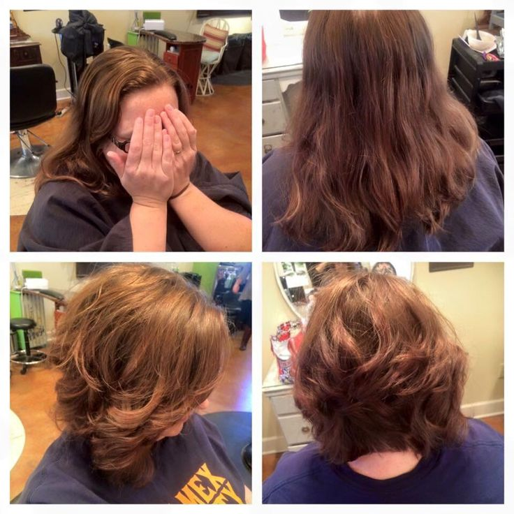 More changes a gentle touch salon and spa peeps pinterest for 22 changes salon