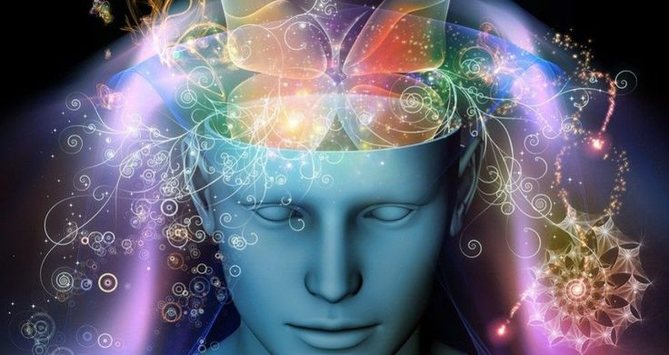 5 Best Mentalism & Mind Reading Learning Courses