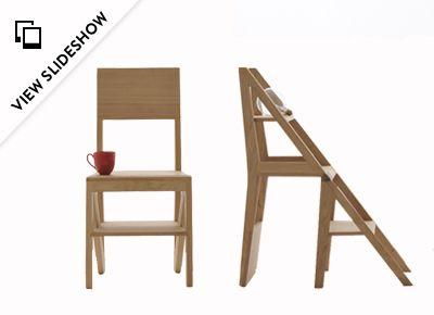 24 Best Smart Furniture Images On Pinterest Woodworking
