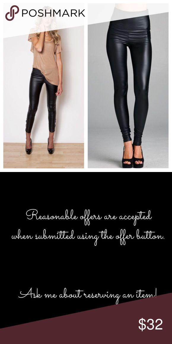 25+ best ideas about Leggings Are Not Pants on Pinterest ...