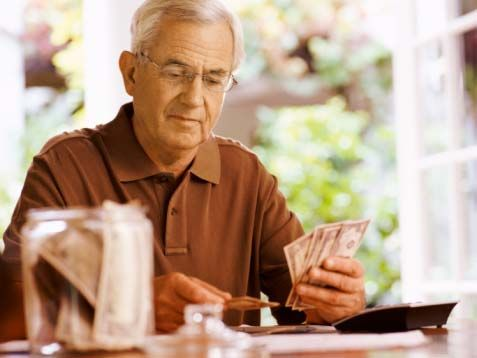 Important Information About Pension Schemes