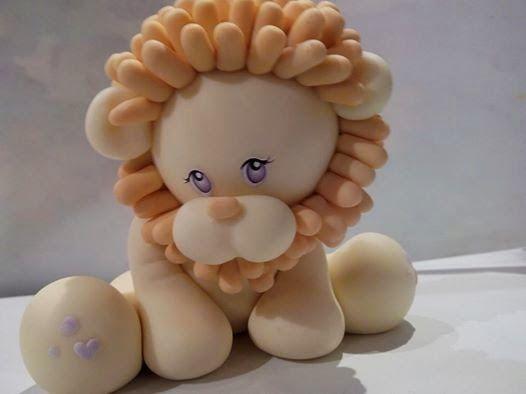4395 Best Images About Porcelana Fria On Pinterest