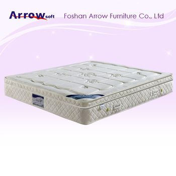 us 30 300 piece elderly medcial mattresses prices used hotel mattresses ofr sale