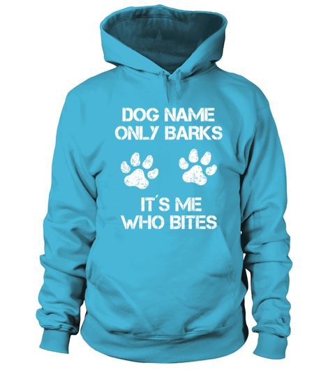 # *Custom* Dog Name .  *NOW WITH THE NAME OF YOUR DOG*Printed in the USA.How to buy ?1. Put in the name of your dog below and press ok. The name will appear on the shirt.2. Choose your product and your color. 3. Click On the green button ORDER NOW4. Select your desired size and quantity of shirts.5. Payment Method & specify delivery address. DONE! Secured payment via - PAYPAL and CREDIT CARD