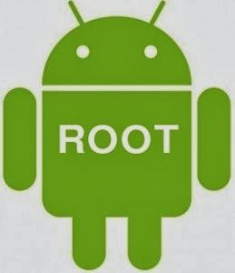 Rooting Command ADB Easy root command with ADB | Adb Command | Android Debug Bridge