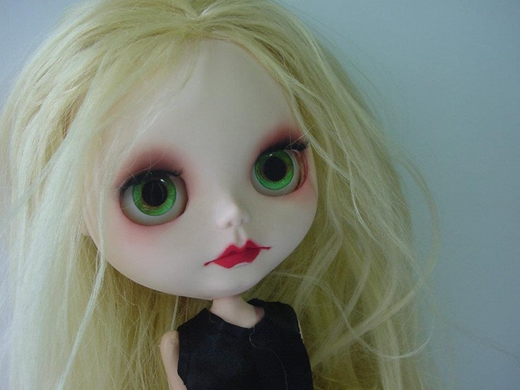 christmas hair styles 146 best images about yellow hair blythe x on 2428 | 922297024d4ba7dc061eb559eb7f372d