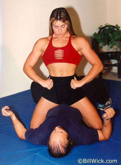34 Best Mixed Wrestling Girls Victory Images On Pinterest  Mixed Wrestling, Cooking -3637