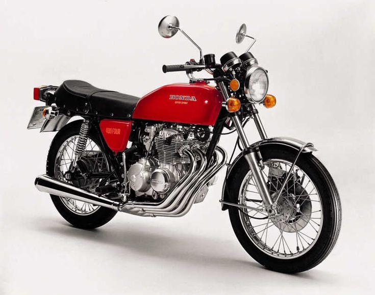 9222c47fea01b2b80ab06be0aa01b142 honda motorcycles vintage motorcycles 76 best classic japanese motorcycles images on pinterest TC125 2017 at gsmx.co