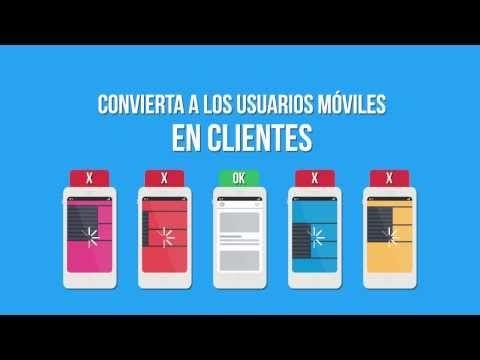 Ubicual, la plataforma de Marketing Móvil ¿Está aprovechando las ventajas del móvil para captar clientes?
