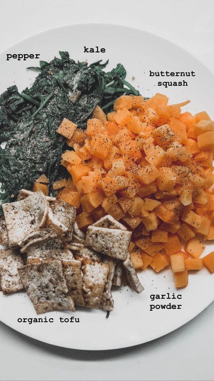 Gesunde Abendessen, um Gewicht Kuchen Rezepte zu verlieren