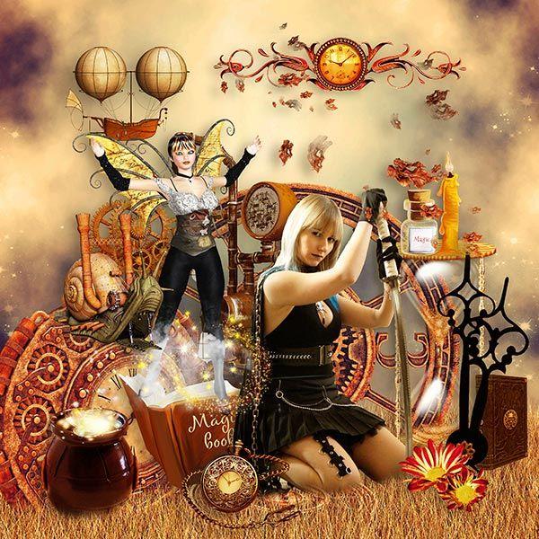 Magic steampunk dream Add on de Kittyscrap SCRAP FRANCE  http://scrapfromfrance.fr/shop/index.php?main_page=index&manufacturers_id=19&zenid=0186316b8fc40c1d83d83b1d73fce791 DIGITAL CREA  http://digital-crea.fr/shop/?main_page=index&manufacturers_id=180&zenid=a84603c428b332e649047ed7fad70170 ESCAPE and SCRAP https://www.e-scapeandscrap.net/boutique/index.php?main_page=index&cPath=113_280 DIGISCRAPBOOKING.CH…