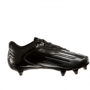 SALE - Under Armour Diablo Football Cleats Mens Black - Was $84.99. BUY Now - ONLY $59.97
