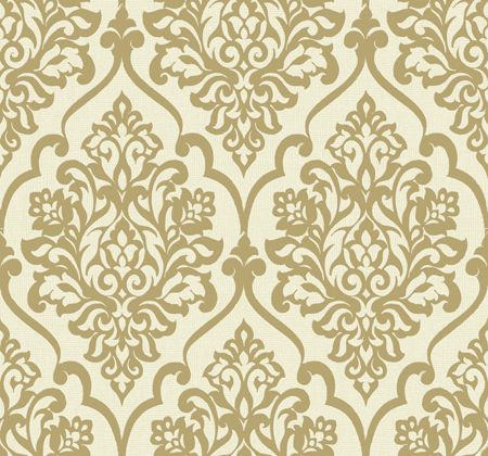 25 Best Ideas About Baroque Wallpaper On Pinterest