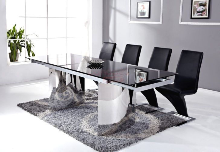 Interior Design Table A Manger Pas Cher Table A Manger Design Pas