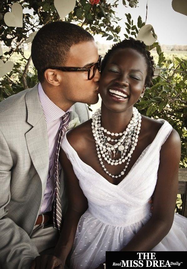 Black celibacy dating sites