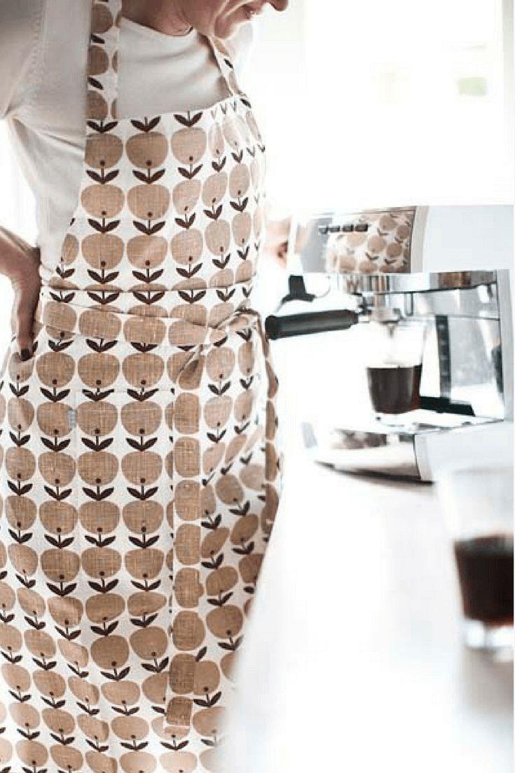 The 37 best Nordic KITCHEN linens images on Pinterest   Kitchen ...
