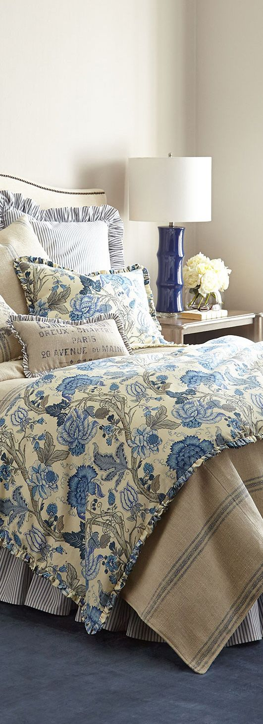 17 Best Images About French Country Decor On Pinterest Fireplaces French Country Bedding And