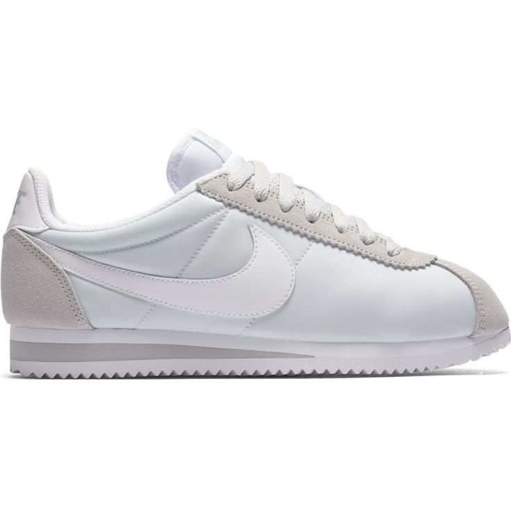 separation shoes 295be e0deb Contact. The Place Investment Group Inc. nike cortez baby blue