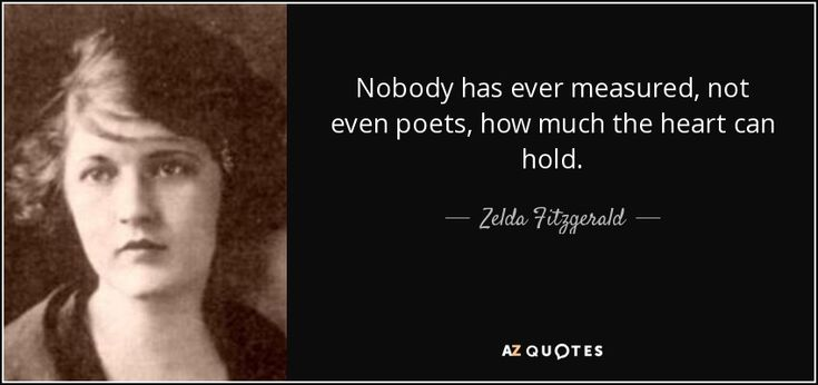 Quotes On Justice | TOP 25 QUOTES BY ZELDA FITZGERALD (of 77) | A-Z Quotes