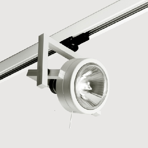 Kreon = Tools of Light