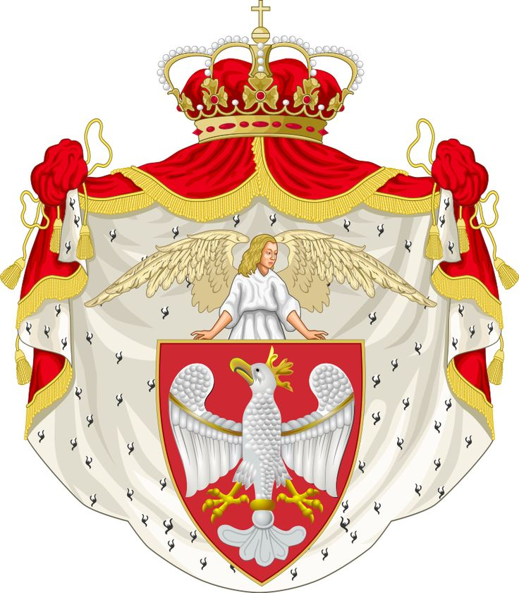800px-Reconstruction_of_the_Grand_Coat_of_Arms_of_the_Crown_of_the_Polish_Kingdom.svg.png (800×915)
