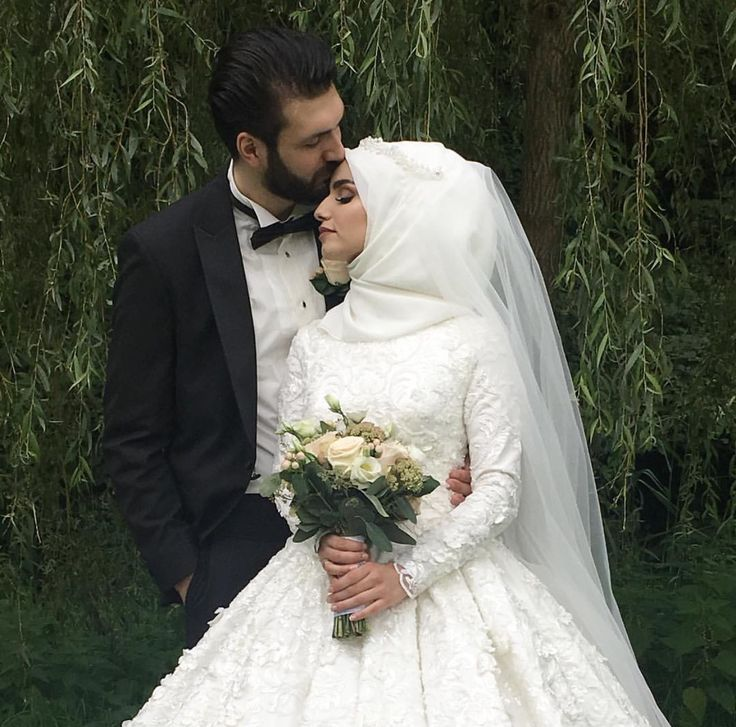 Top Best Bridal Hijab Ideas On Pinterest Wedding Hijab