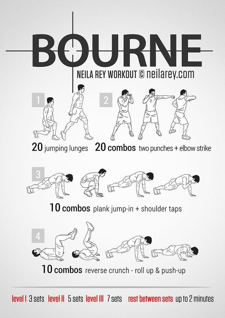 1000 ideas about workout sheets on pinterest body beast p90x workout and workout schedule. Black Bedroom Furniture Sets. Home Design Ideas